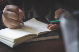 לימודים בחוץ לארץ